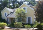 Foreclosed Home in LIGHTHOUSE DR, North Myrtle Beach, SC - 29582