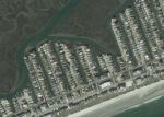 Foreclosed Home in 48TH AVE N, North Myrtle Beach, SC - 29582