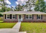 Foreclosed Home in VILLA WOODS DR, Myrtle Beach, SC - 29579