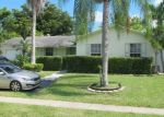 Foreclosed Home en SW 264TH ST, Homestead, FL - 33032