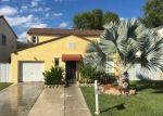 Foreclosed Home en SW 274TH ST, Homestead, FL - 33032