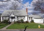 Foreclosed Home in RUSSELL ST, Springfield, MA - 01104