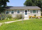Foreclosed Home in HAMILTON ST, Springfield, MA - 01119