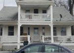 Foreclosed Home in ALBEMARLE ST, Springfield, MA - 01109
