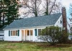 Foreclosed Home in PARKER ST, Springfield, MA - 01129