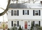 Foreclosed Home in WAYNE ST, Springfield, MA - 01118