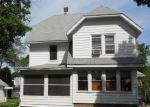 Foreclosed Home in CONNECTICUT AVE, Springfield, MA - 01104
