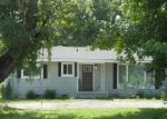 Foreclosed Home in PHILS DR, Chattanooga, TN - 37421