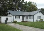 Foreclosed Home in HANEY DR, Chattanooga, TN - 37411