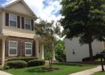Foreclosed Home in CEDAR DR, Lawrenceville, GA - 30043