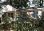 Foreclosed Home in GRAVES AVE, High Point, NC - 27260