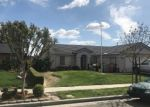Foreclosed Home in E WAWONA AVE, Fresno, CA - 93725