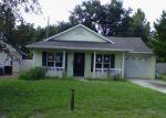 Foreclosed Home en HILL RD, Orlando, FL - 32810