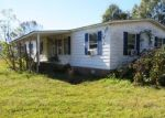 Foreclosed Home in BRIARGATE DR, Effingham, SC - 29541