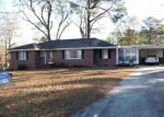 Foreclosed Home in VIRGINIA ACRES, Florence, SC - 29505