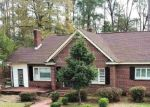 Foreclosed Home in W PALMETTO ST, Florence, SC - 29501