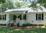 Foreclosed Home in SAINT ANTHONY AVE, Florence, SC - 29505