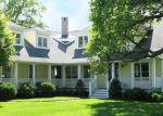 Foreclosed Home en SYLVESTER CT, Norwalk, CT - 06855