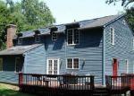 Foreclosed Home en SCRIBNER AVE, Norwalk, CT - 06854