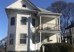 Foreclosed Home in GROVE ST, Haverhill, MA - 01832