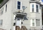 Foreclosed Home in JACKSON STREET EXT, Haverhill, MA - 01832
