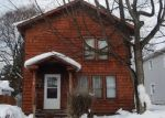 Foreclosed Home en EAGLE ST, North East, PA - 16428