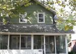 Foreclosed Home en UNION AVE, Erie, PA - 16510