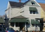 Foreclosed Home en ASH ST, Erie, PA - 16503