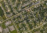 Foreclosed Home en HIGH ST, Erie, PA - 16509