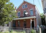 Foreclosed Home in FULTON ST, Elizabeth, NJ - 07206
