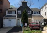 Foreclosed Home in PINE ST, Elizabeth, NJ - 07206
