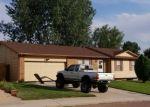 Foreclosed Home in WEBBED FOOT WAY, Colorado Springs, CO - 80911