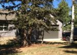 Foreclosed Home in ASPEN DR, Divide, CO - 80814