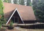 Foreclosed Home en FIN CT, Pollock Pines, CA - 95726