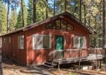Foreclosed Home en GRIZZLY FLAT RD, Grizzly Flats, CA - 95636