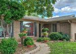 Foreclosed Home in PEPPERDINE AVE, Edmond, OK - 73013