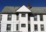 Foreclosed Home en LENT ST, Poughkeepsie, NY - 12601