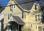 Foreclosed Home in MARSHALL ST, Poughkeepsie, NY - 12601