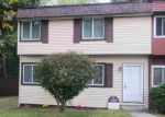 Foreclosed Home in HOWARD ST, Poughkeepsie, NY - 12601