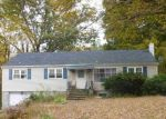 Foreclosed Home in MARSHALL DR, Poughkeepsie, NY - 12601
