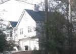 Foreclosed Home en COLQUITT ST, Douglasville, GA - 30134