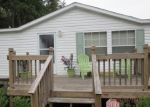 Foreclosed Home in DUNMEYER HILL RD, Summerville, SC - 29485