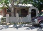 Foreclosed Home en S GROVE ST, Denver, CO - 80219