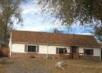 Foreclosed Home in S PERRY ST, Denver, CO - 80219