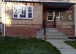 Foreclosed Home en OSCEOLA ST, Denver, CO - 80204