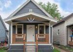 Foreclosed Home en SHERMAN ST, Denver, CO - 80216