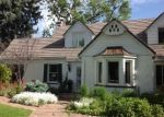 Foreclosed Home en E 6TH AVENUE PKWY, Denver, CO - 80220