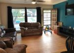 Foreclosed Home in S QUITMAN ST, Denver, CO - 80219