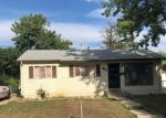 Foreclosed Home en S QUITMAN ST, Denver, CO - 80219