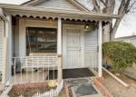 Foreclosed Home in W VIRGINIA AVE, Denver, CO - 80219